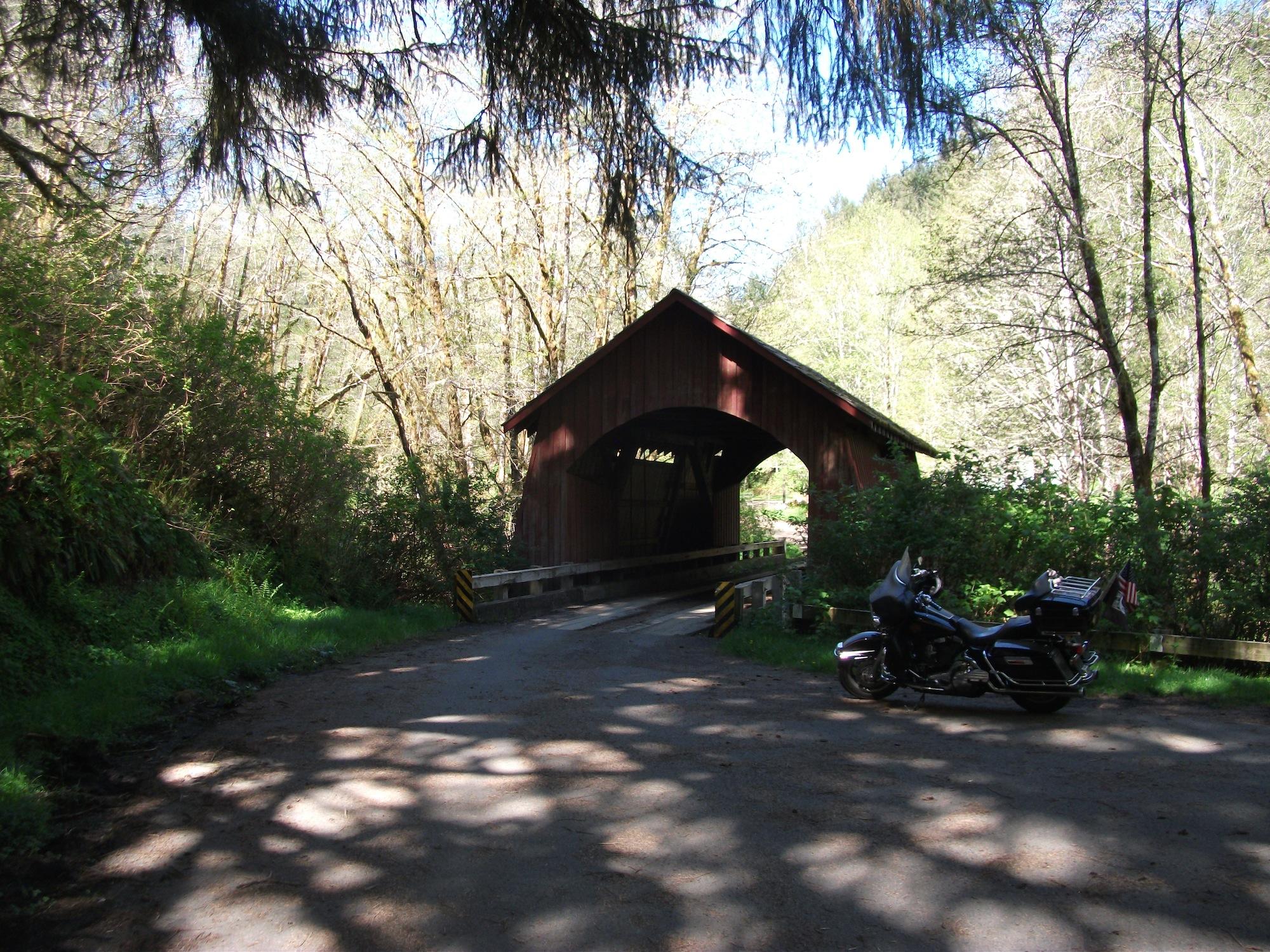 Bridges of Lincoln County-dscf2668.jpg