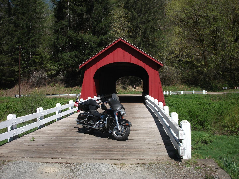 Bridges of Lincoln County-dscf2677.jpg