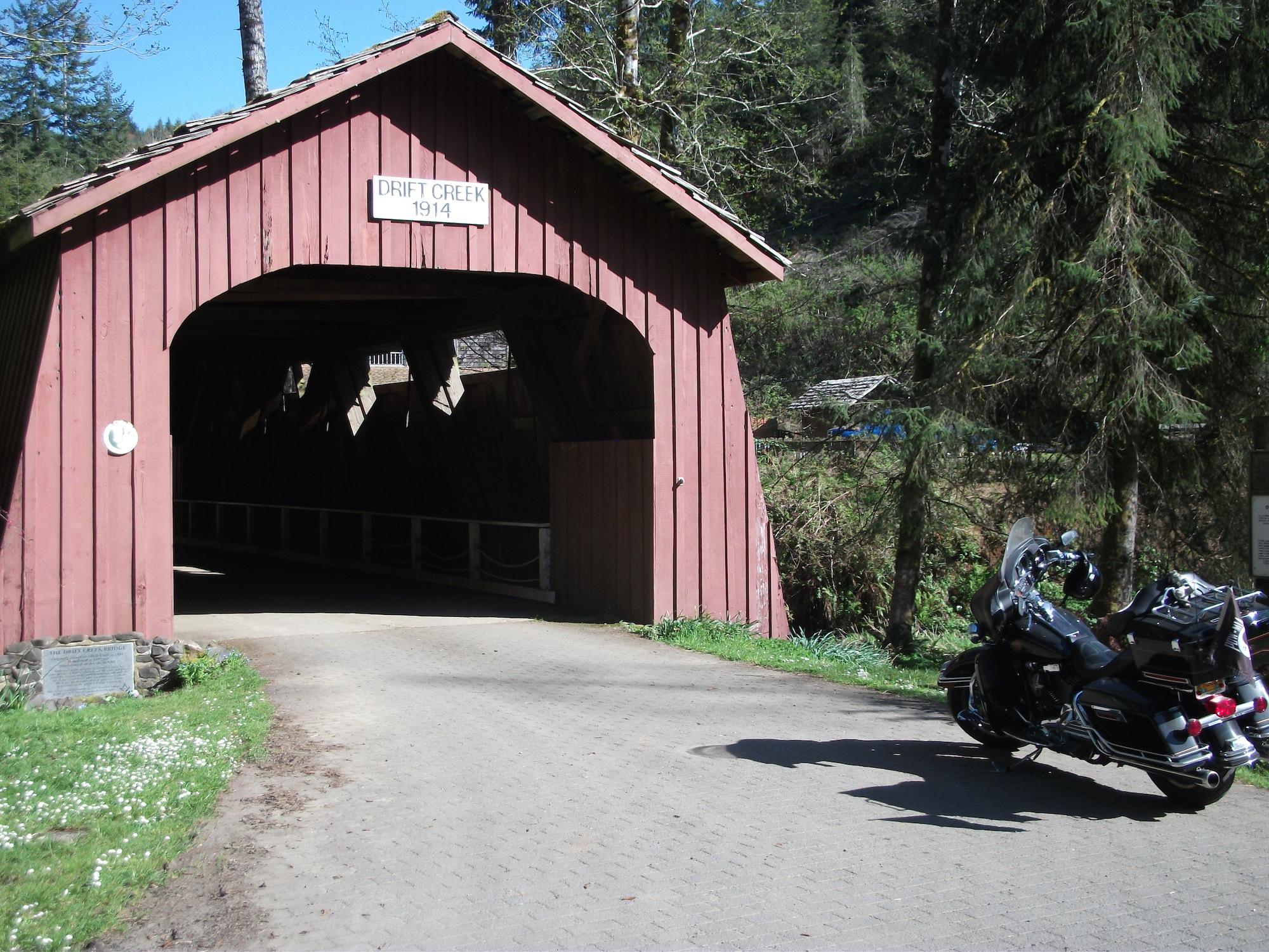 Bridges of Lincoln County-dscf2700.jpg