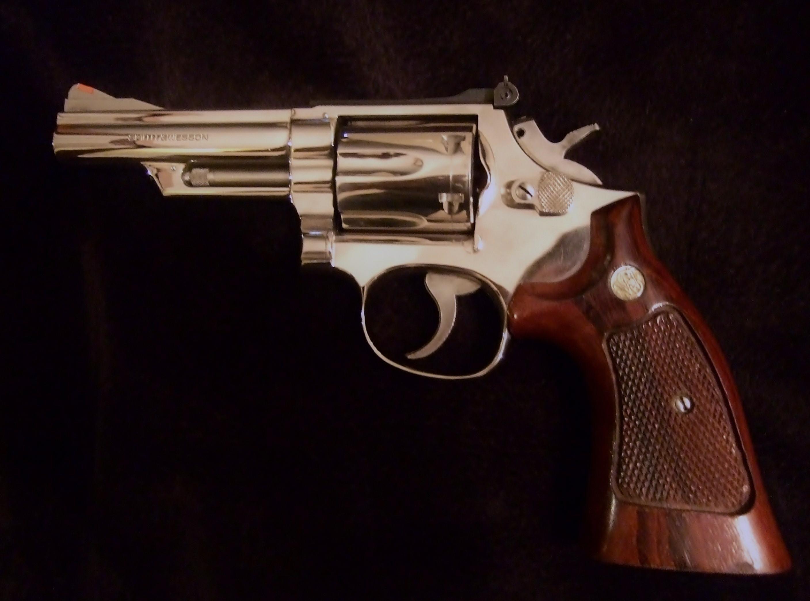 WTS S&W Model 19-dscf3918.jpg