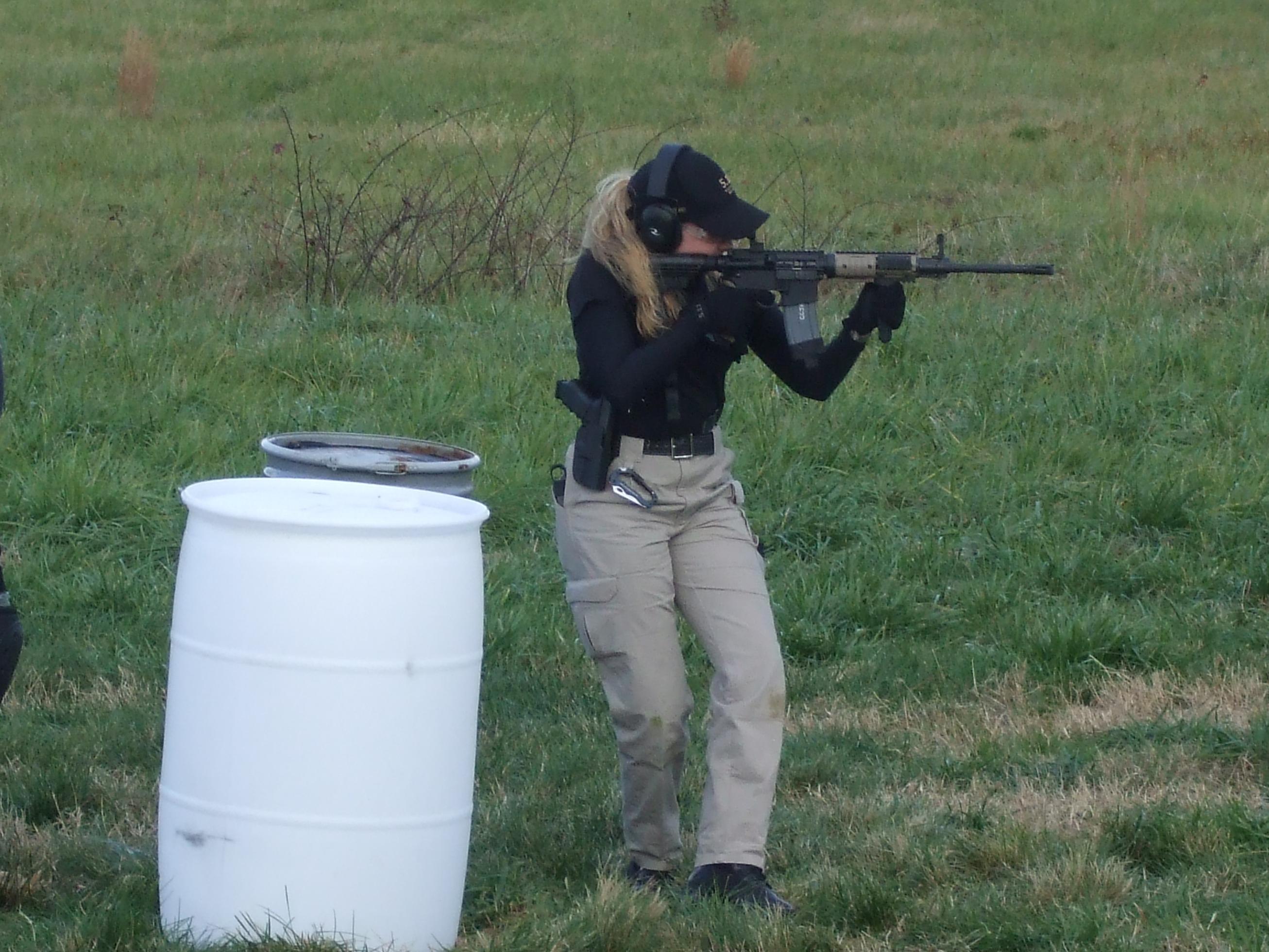 PTTA Tactical Carbine Course 12/28/08-dscf4384.jpg