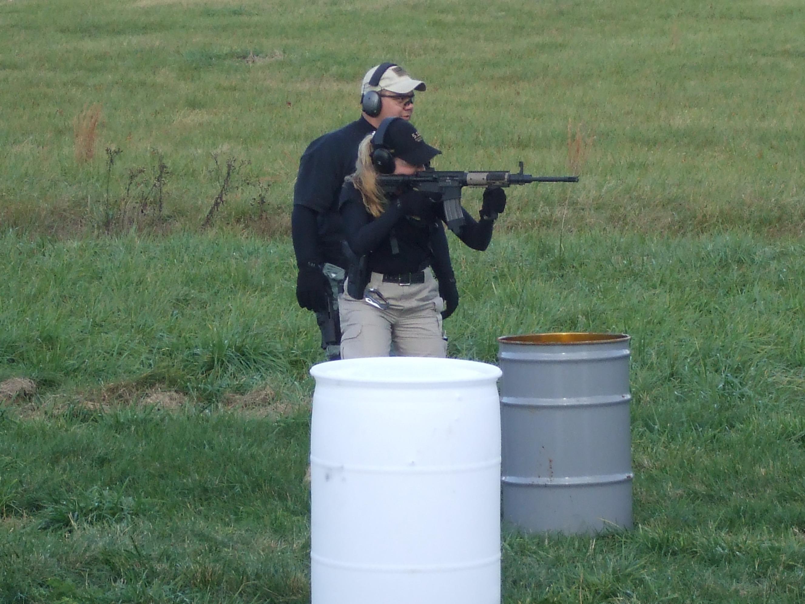 PTTA Tactical Carbine Course 12/28/08-dscf4389.jpg