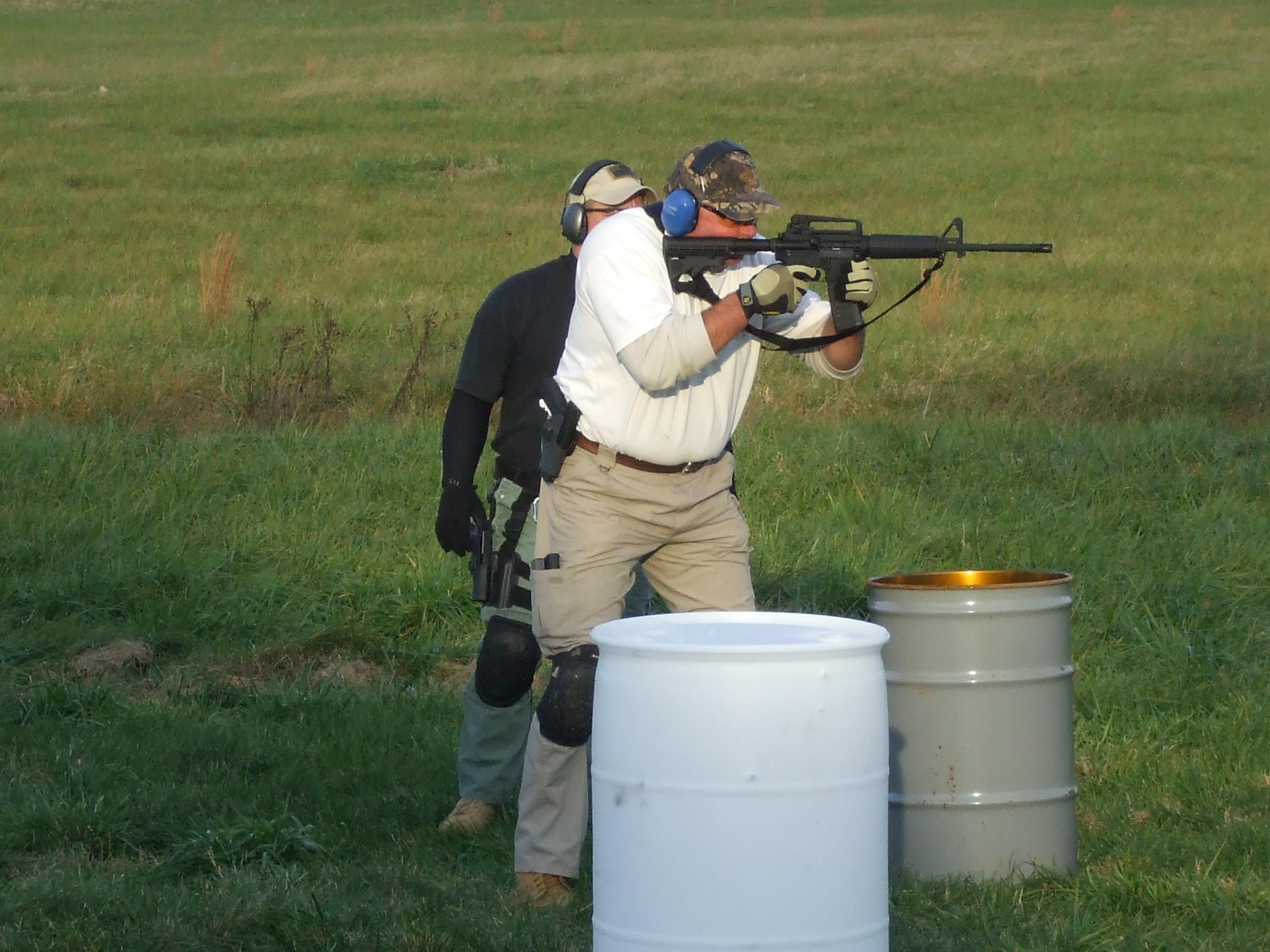 PTTA Tactical Carbine Course 12/28/08-dscf4395.jpg