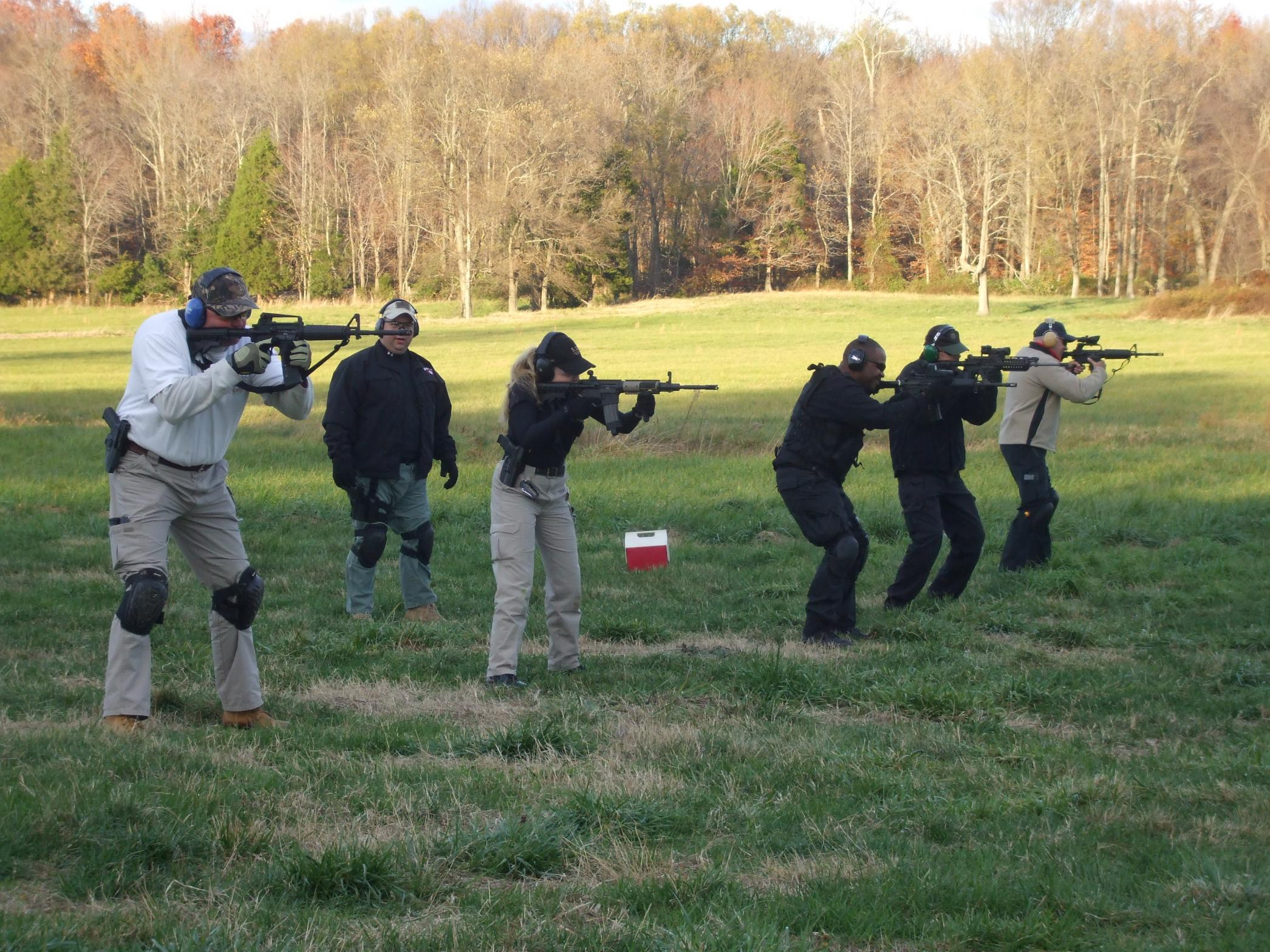 PTTA Tactical Carbine Course 12/28/08-dscf4399.jpg