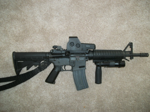 *Official DC AR15 picture thread*-dscf6580.jpg