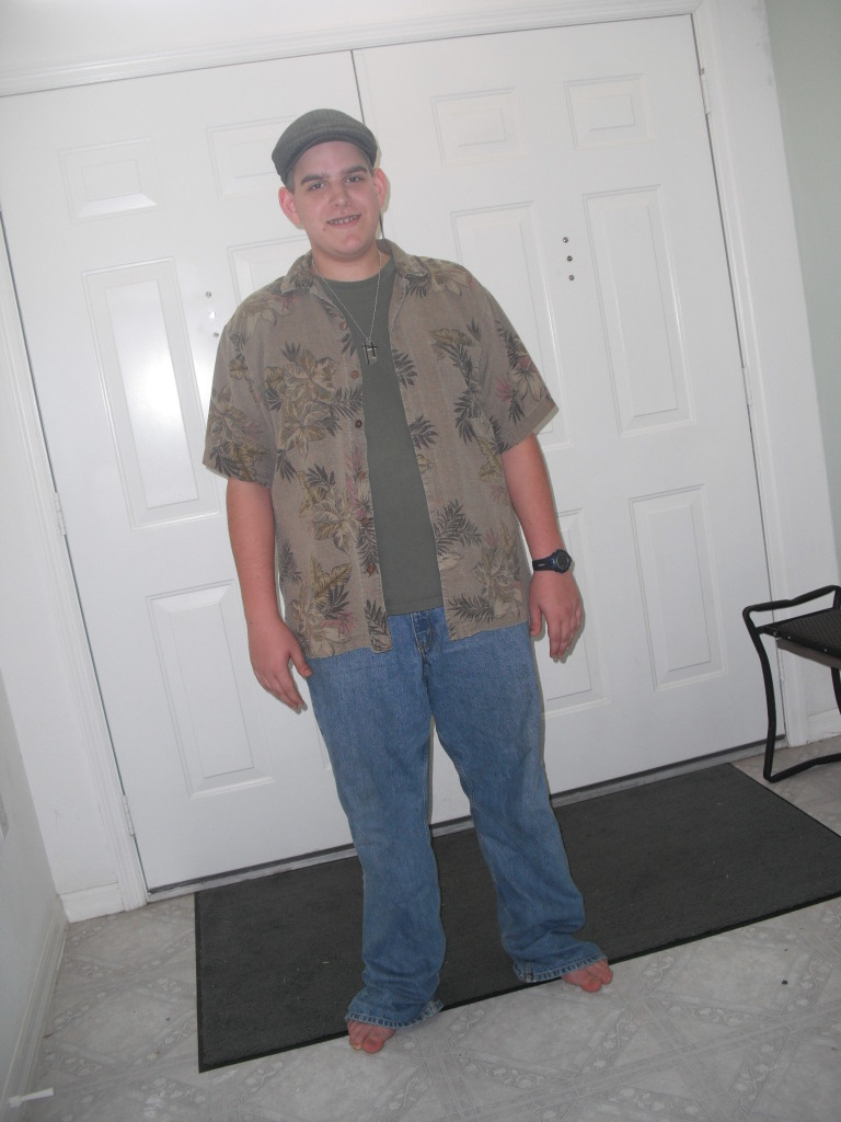 Let's See Your Pic's - How You Carry Concealed.-dscf6698.jpg