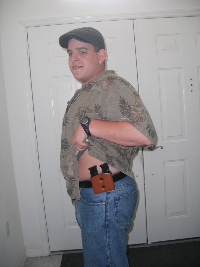 Let's See Your Pic's - How You Carry Concealed.-dscf6703.jpg