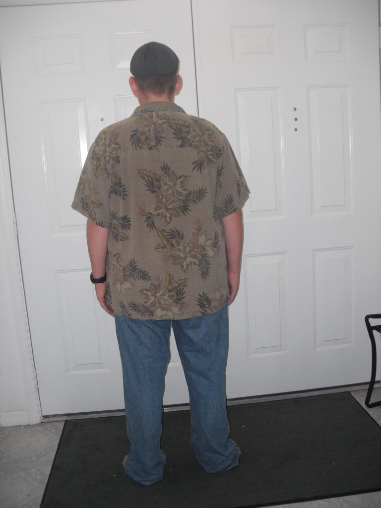Let's See Your Pic's - How You Carry Concealed.-dscf6705.jpg