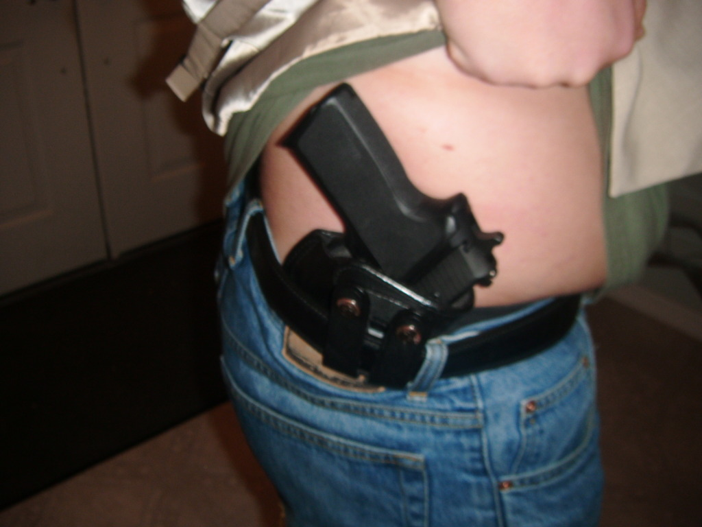 Let's See Your Pic's - How You Carry Concealed.-dscf6860.jpg
