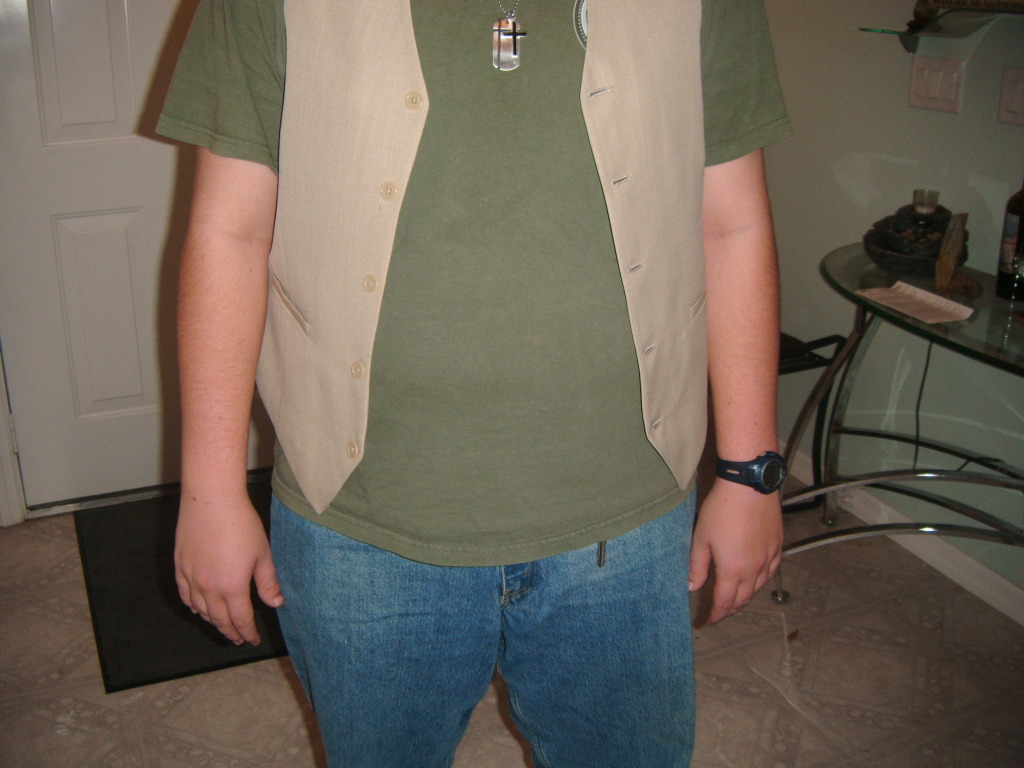 Let's See Your Pic's - How You Carry Concealed.-dscf6862.jpg