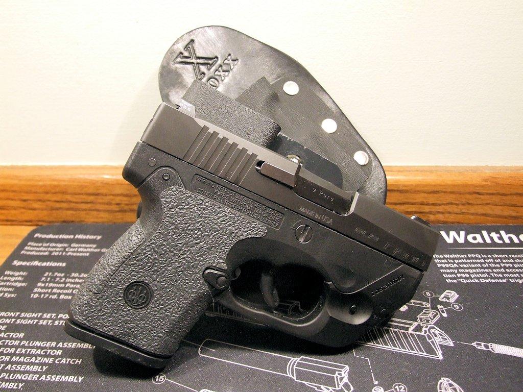 Post your EDC gun/carry method.-dscf7747_zps81909e5b.jpg