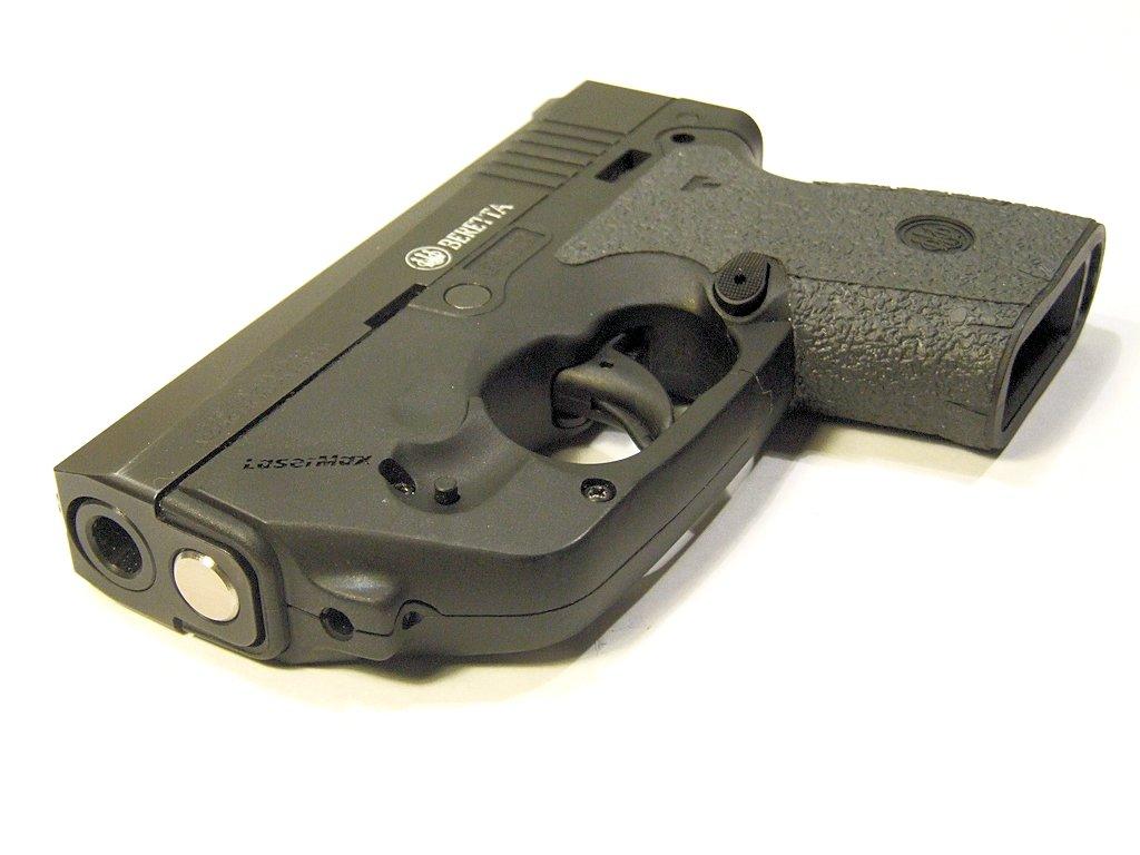 Lasermax Laserguard for the Shield...-dscf7784_zps6131d2e3.jpg