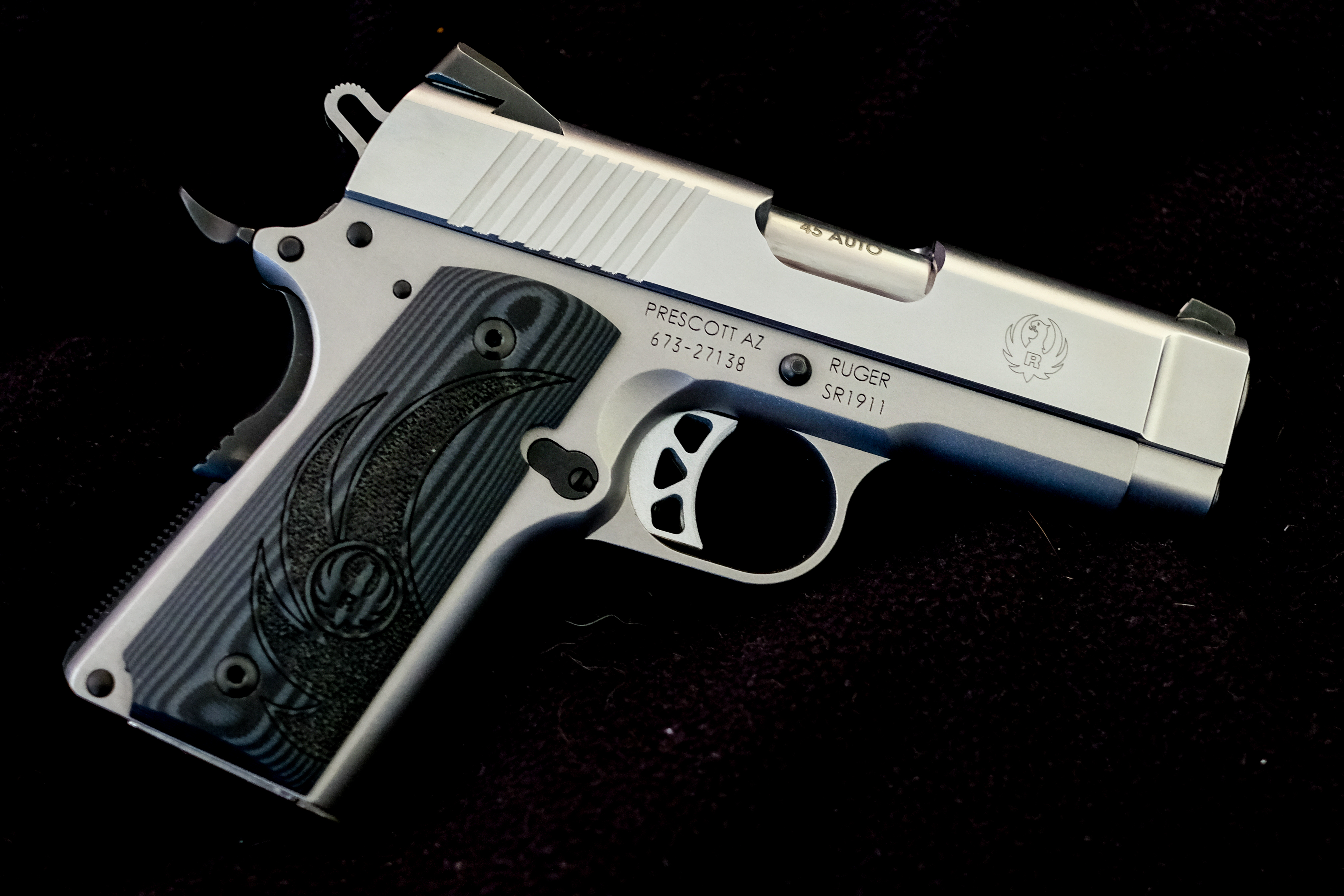 Anybody get anything good that's firearm related today?-dscf8317-2.jpg