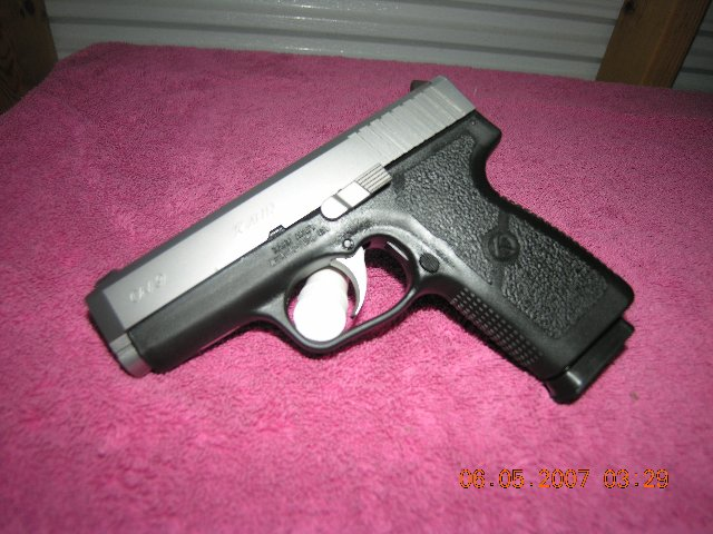 Another Carry Option-dscn0026_640x480.jpg