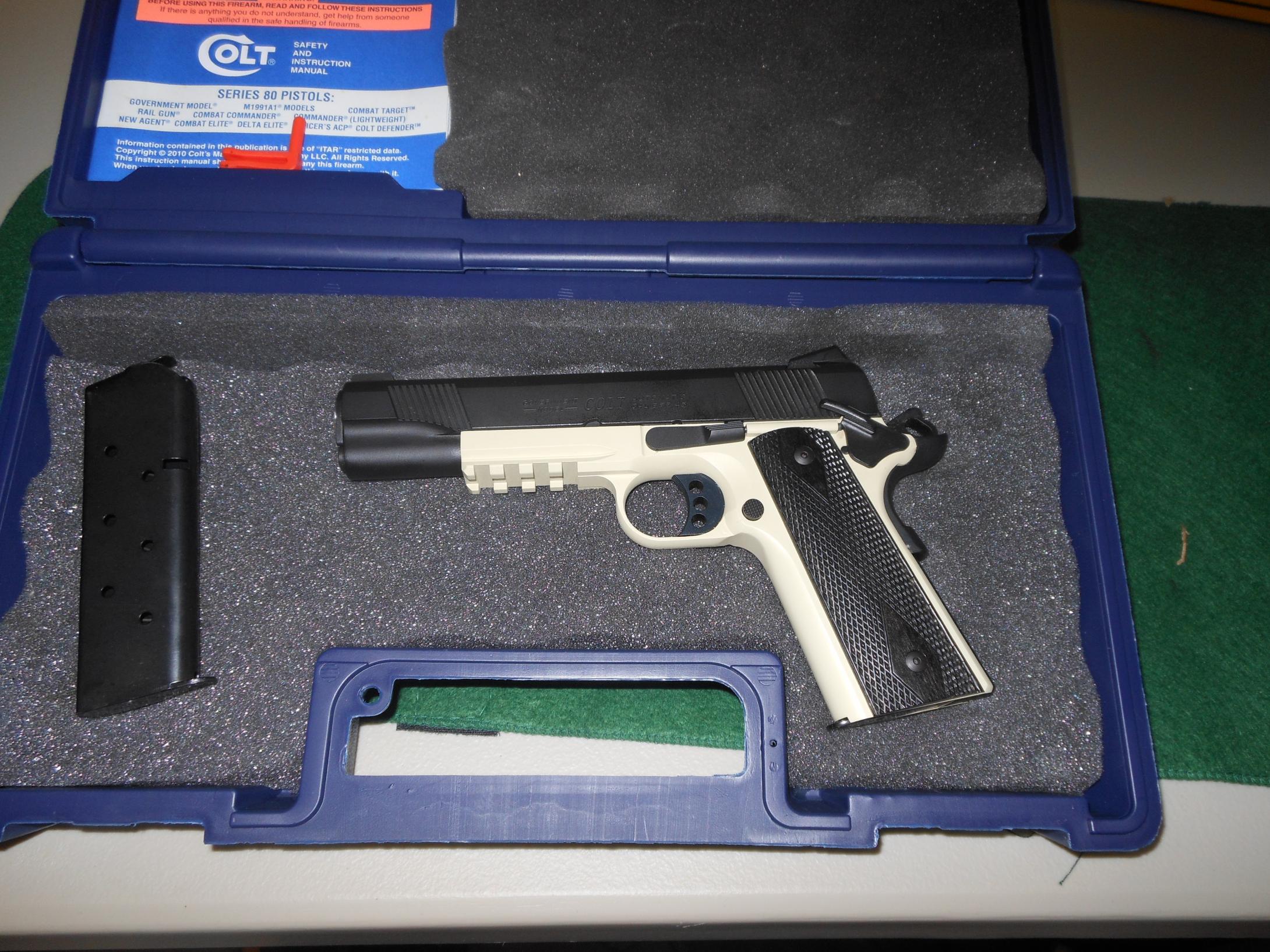 New Colt Rail Gun-dscn0086.jpg
