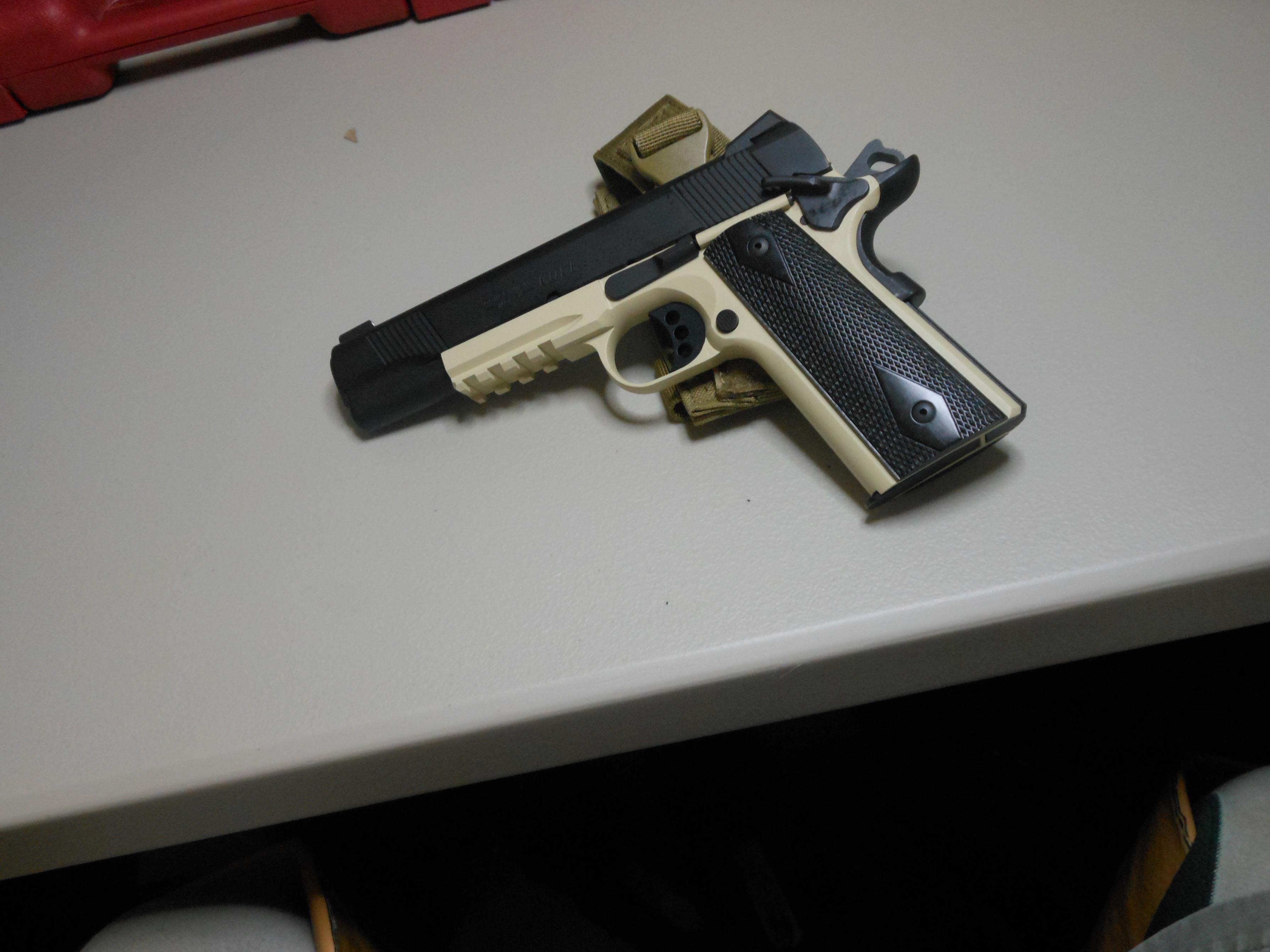 New Colt Rail Gun-dscn0089.jpg