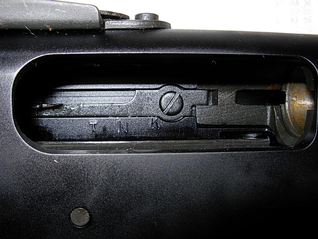 letters inside of Mossy 590A1-dscn0127.jpg