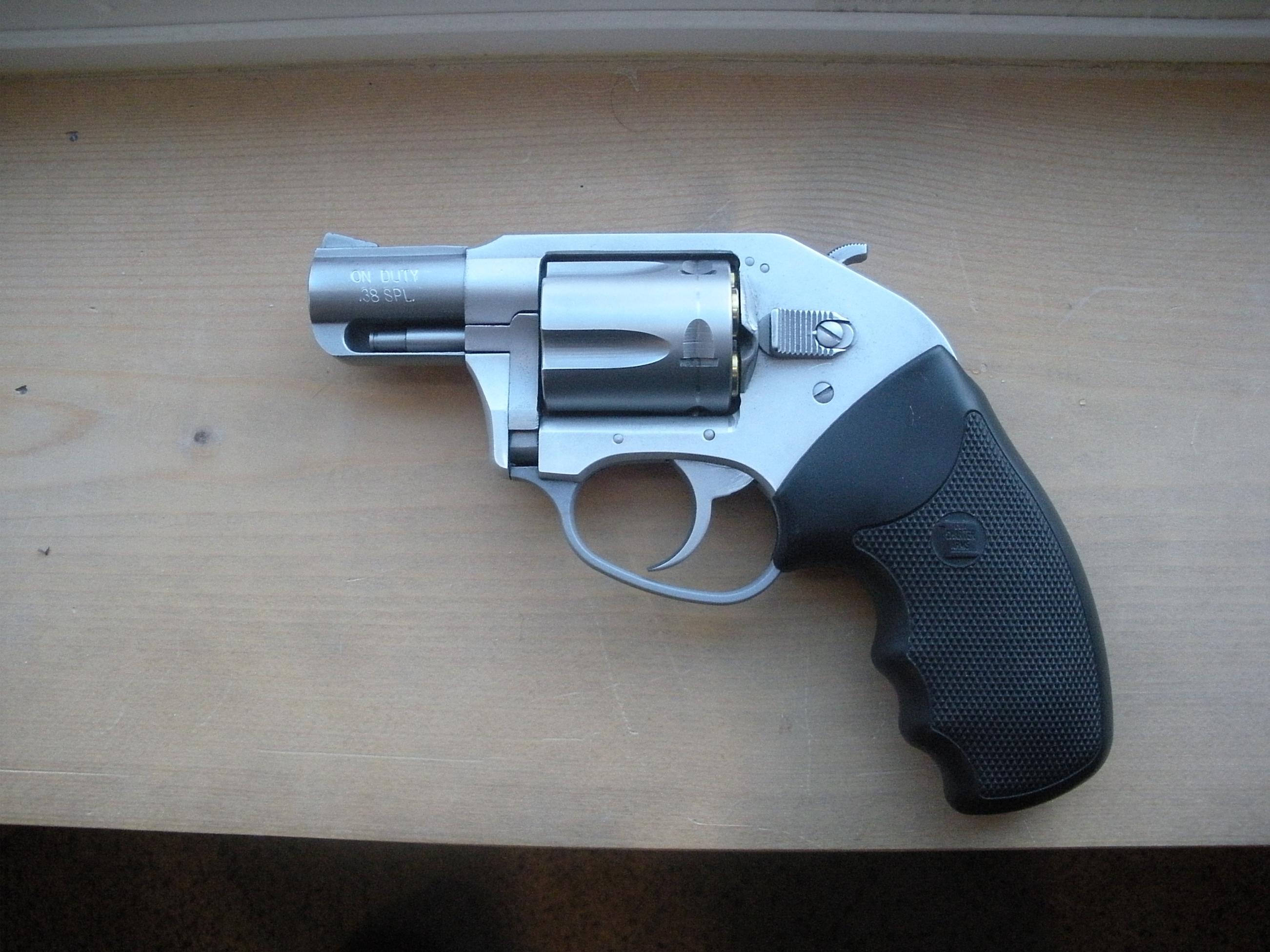 Charter Arms Off Duty Aluminum 38spl-dscn0157.jpg