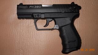 Walther PK380-dscn0298.jpg