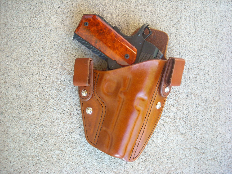 Another Pure Kustom Holster!  (and Magazine Pouch too!)-dscn0342.jpg