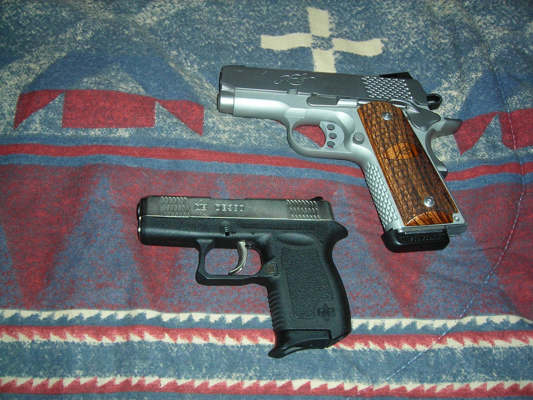 Remington Ultimate Home Defense-dscn0354.jpg