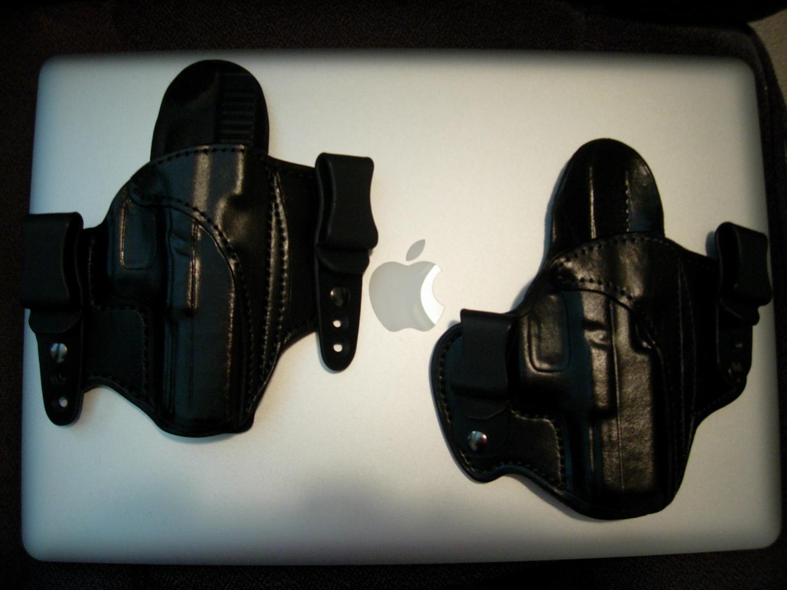 WTS: K&D Cochise Defenders (for Glock) Eastern PA-dscn0380.jpg