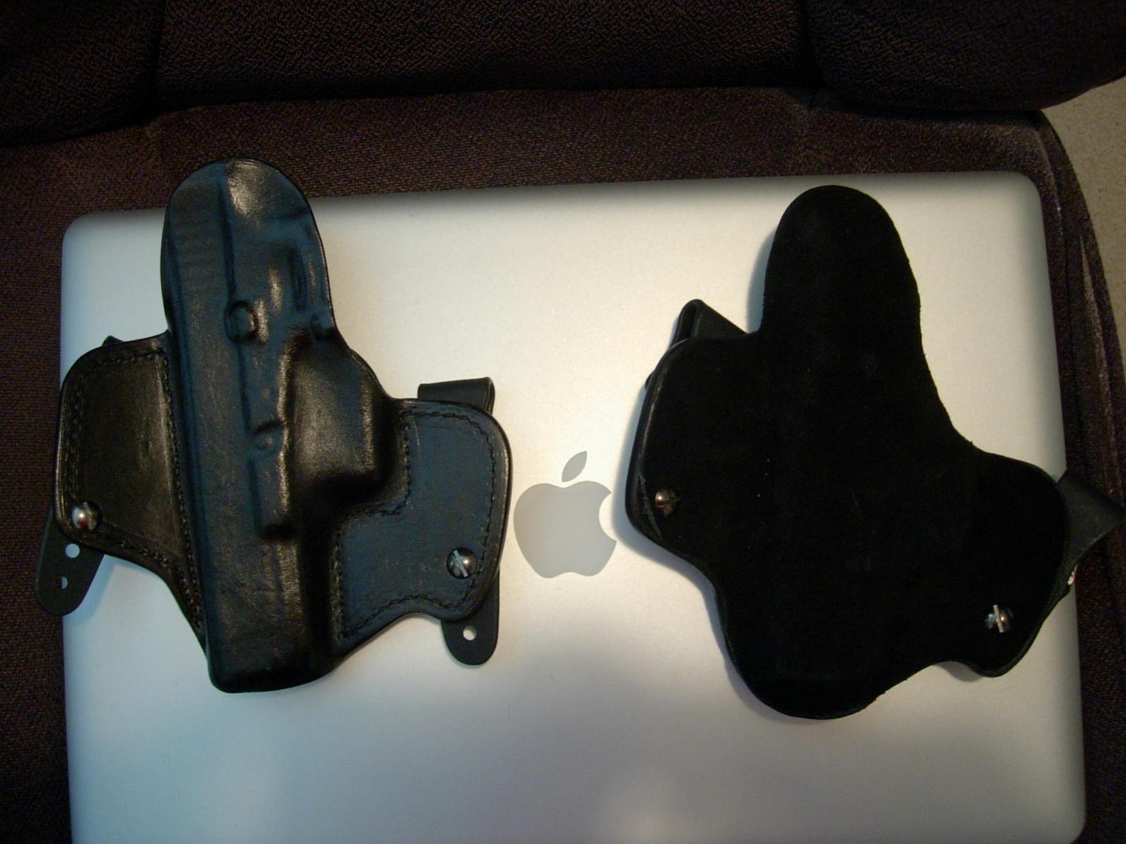 WTS: K&D Cochise Defenders (for Glock) Eastern PA-dscn0381.jpg