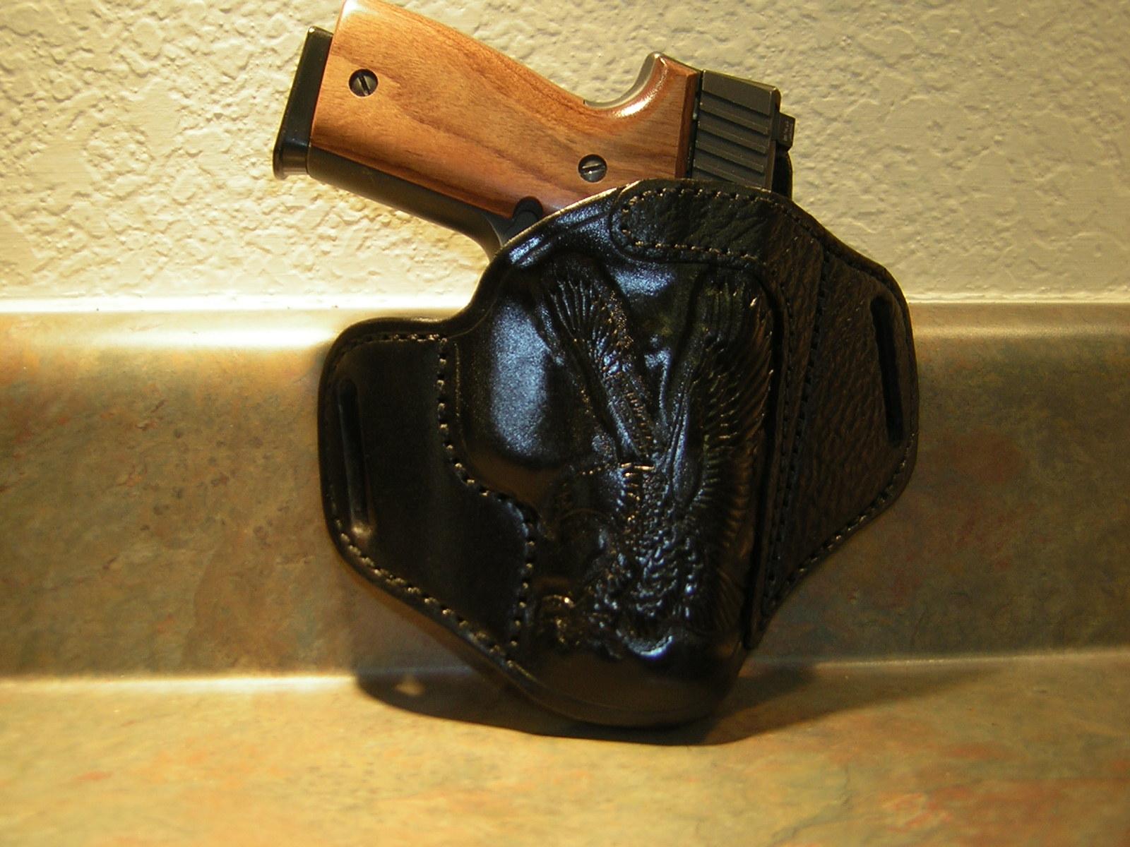 New K&D Holster and belt-dscn0430.jpg