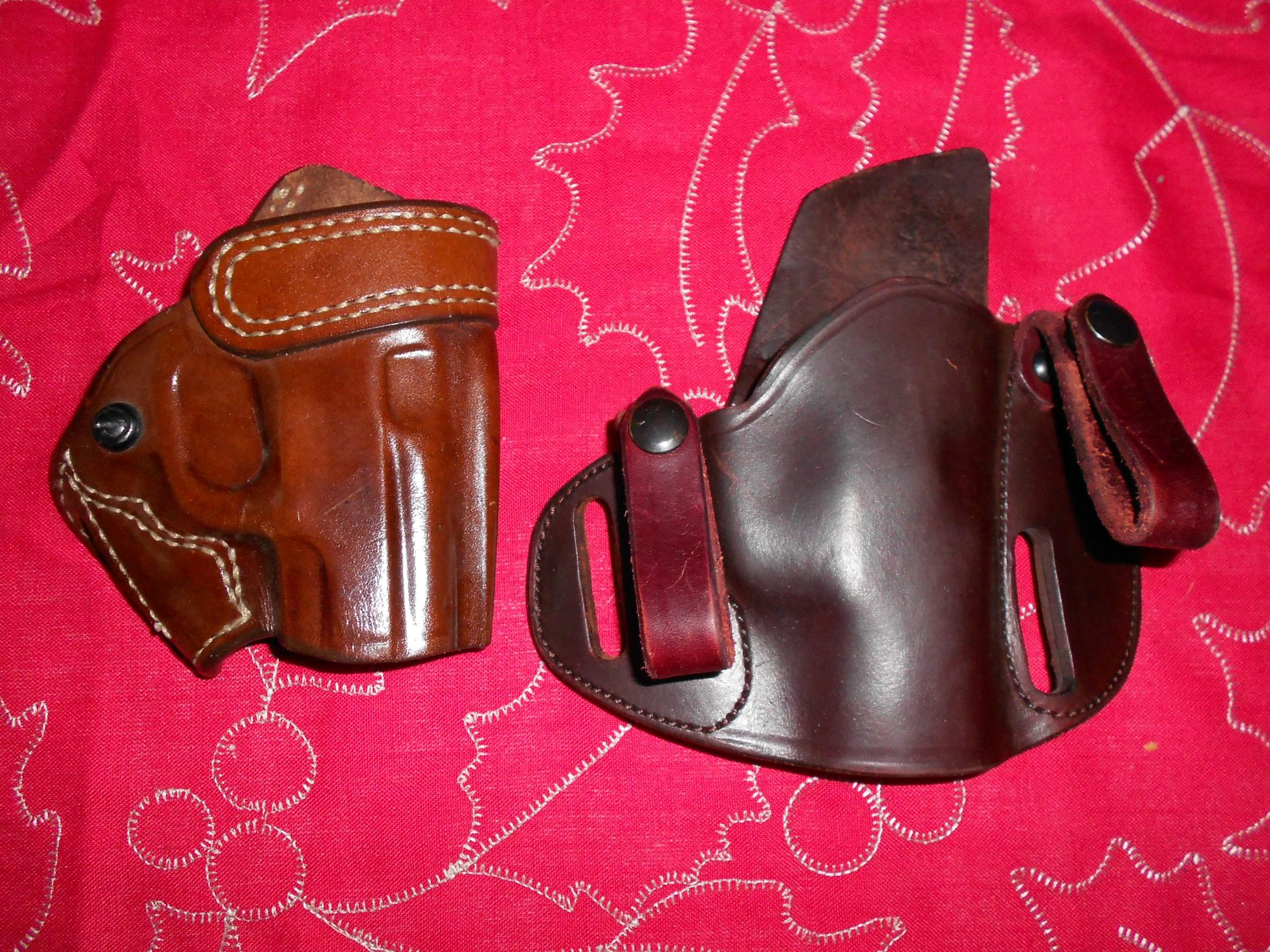 3 holsters (2) G26/27 and (1) M&P Compact (ID)-dscn0538.jpg