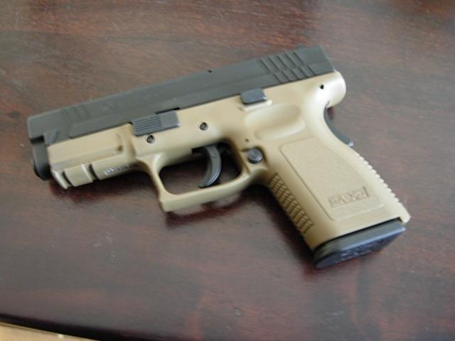 Ultimate carry gun revisited- XD.45-dscn0618.jpg