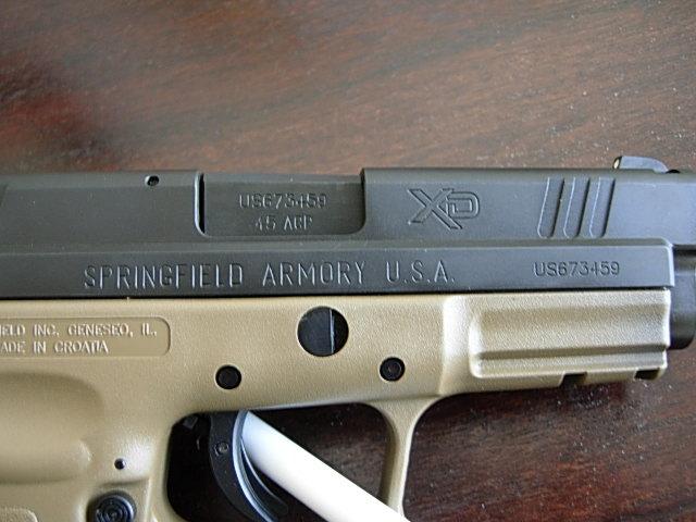 Ultimate carry gun revisited- XD.45-dscn0619.jpg