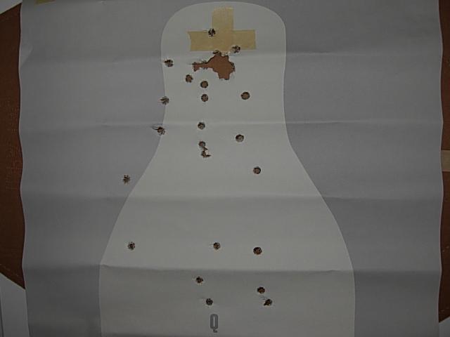 Ultimate carry gun revisited- XD.45-dscn0621.jpg