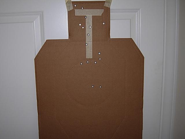 Ultimate carry gun revisited- XD.45-dscn0622.jpg
