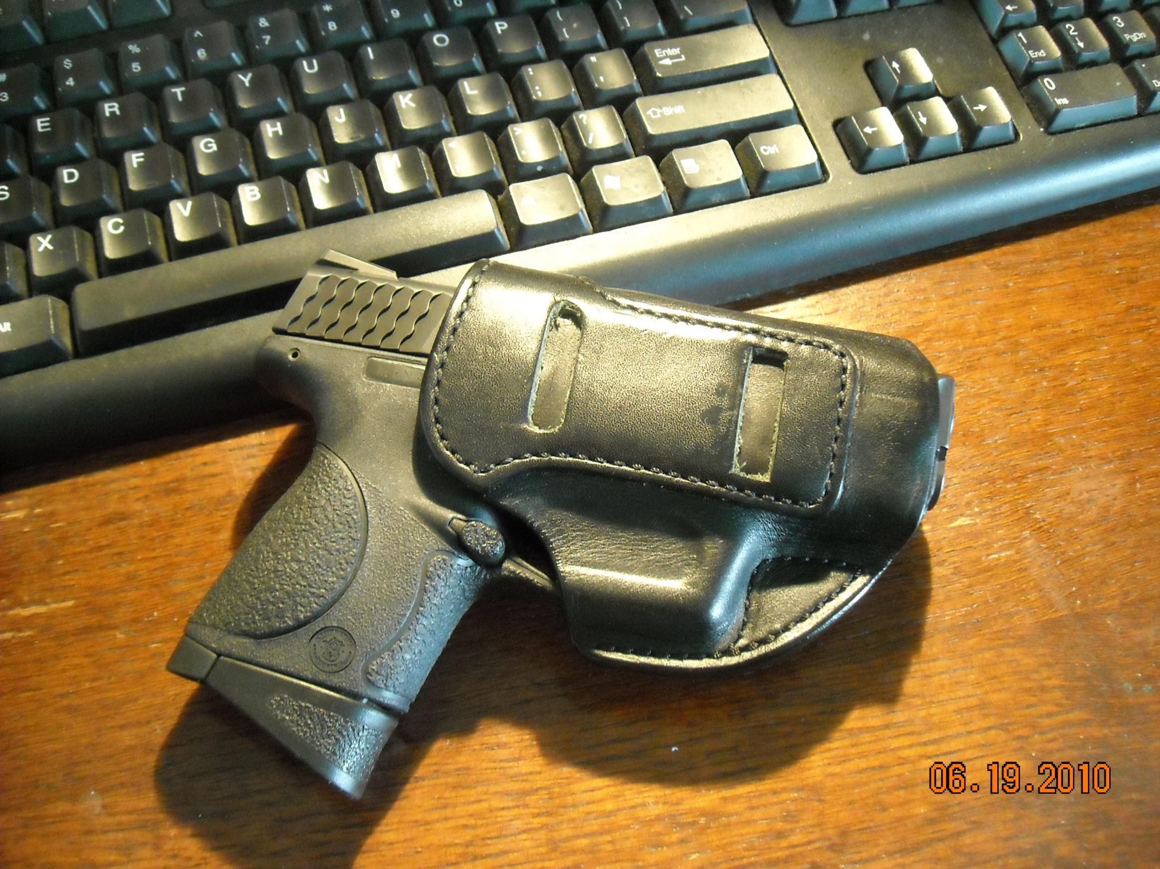 How long does it take you to get sick of your carry setup?-dscn0891.jpg