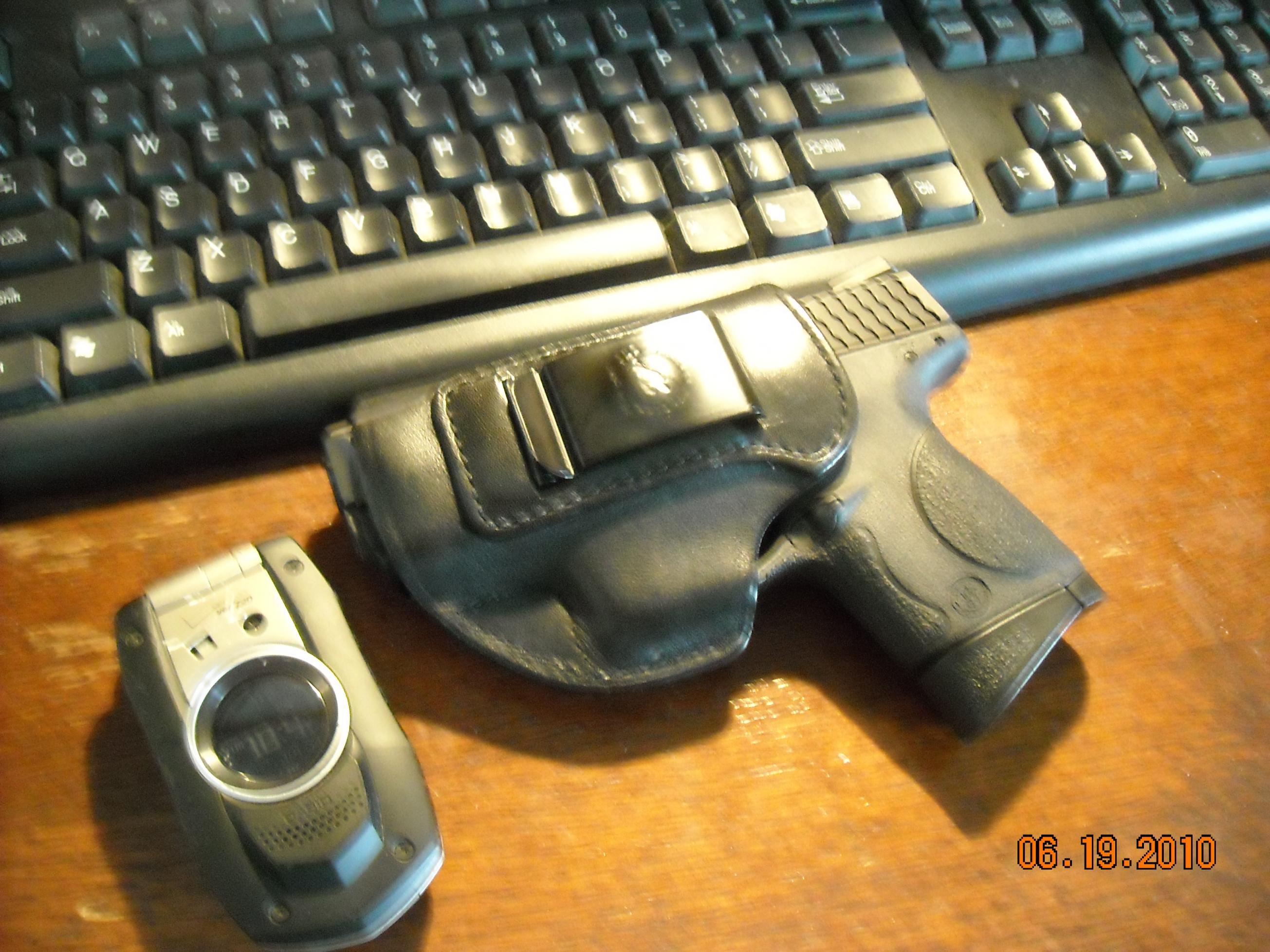 New Gun-dscn0892.jpg