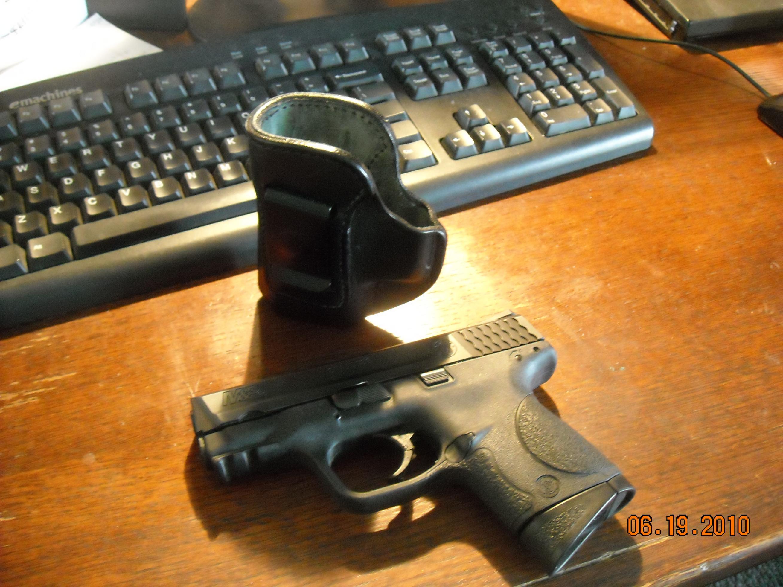 S&W M&P 9c holster-dscn0894.jpg