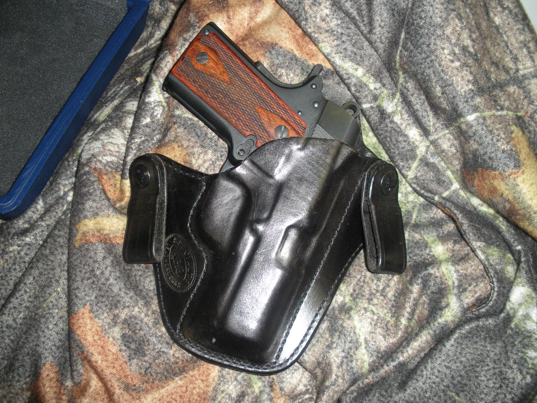 FS; MO, Colt New Agent .45-dscn0995.jpg