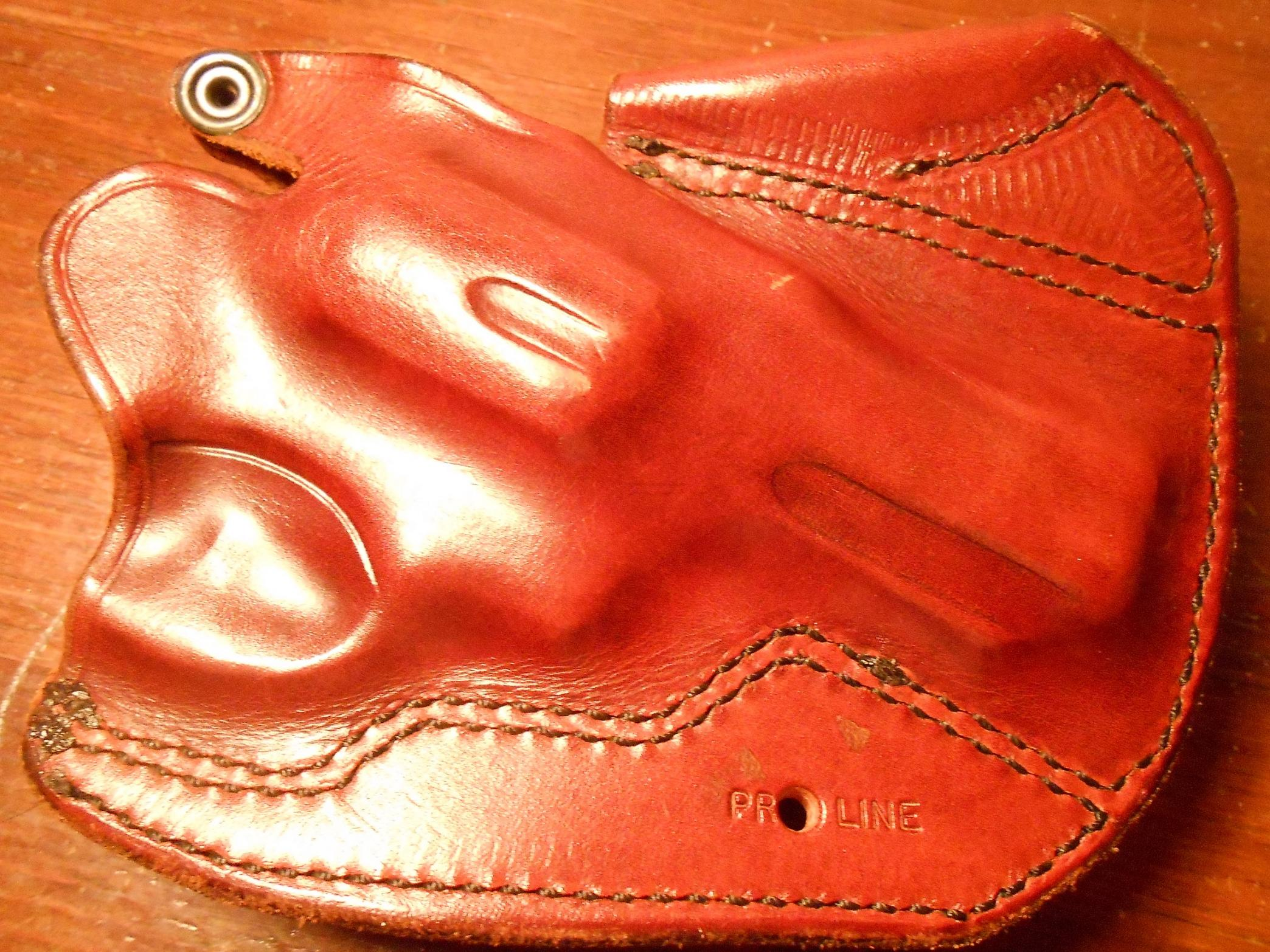 WTS- Left-handed revolver holsters.-dscn1002.jpg