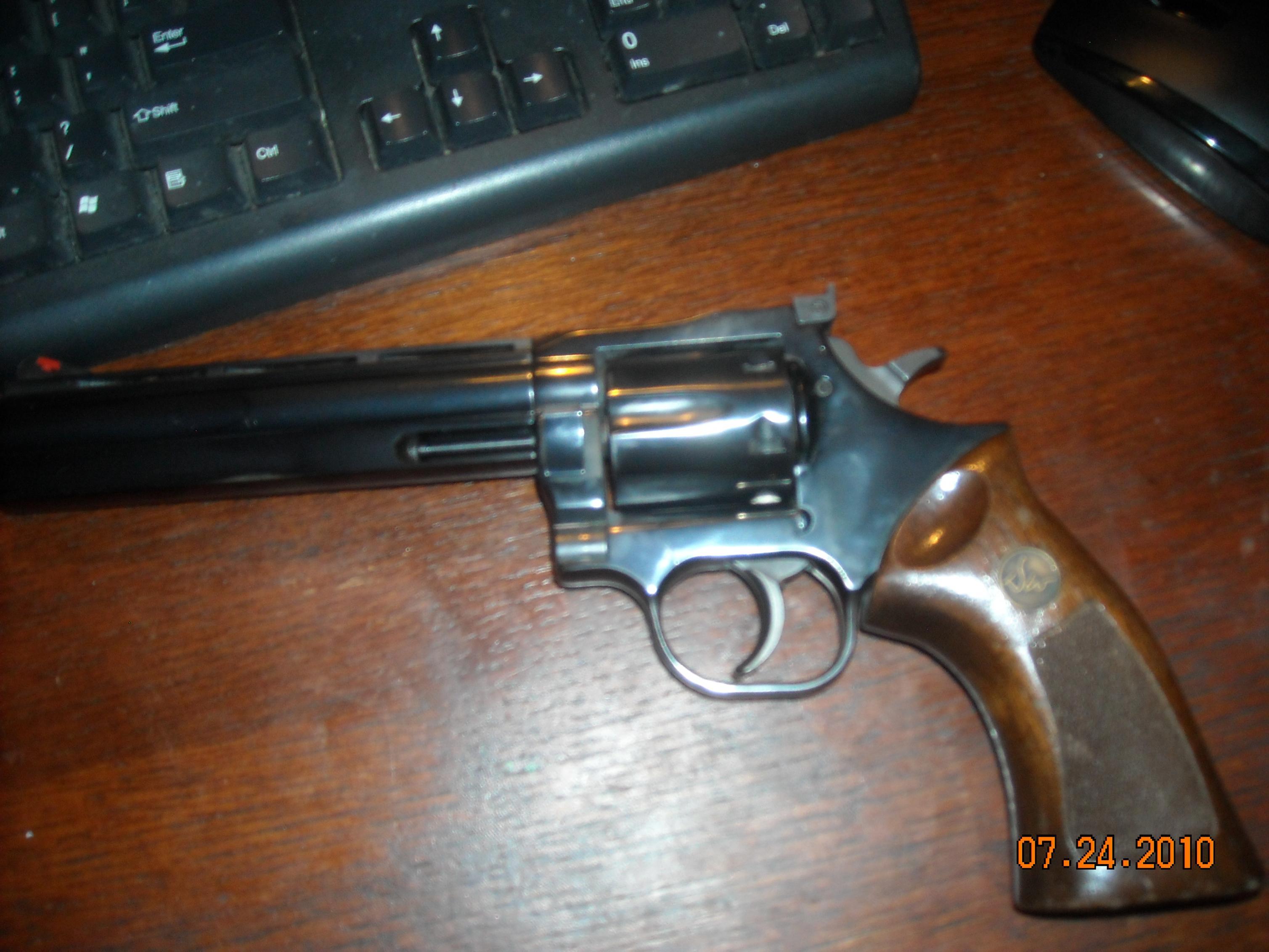 Help wigth a Gun value-dscn1203.jpg