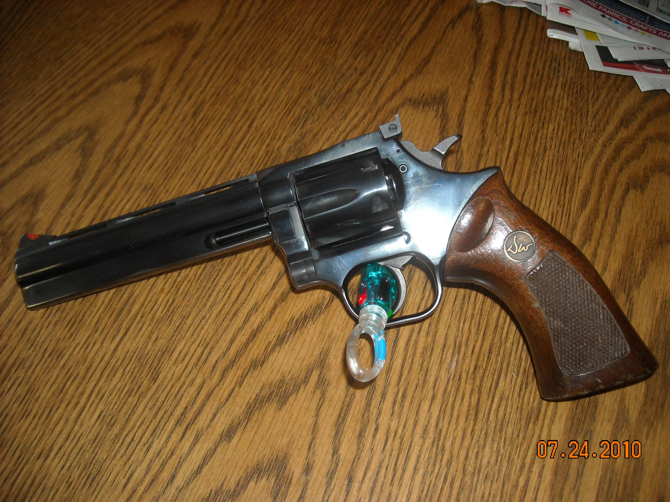 Interested in getting more revolvers-dscn1204.jpg