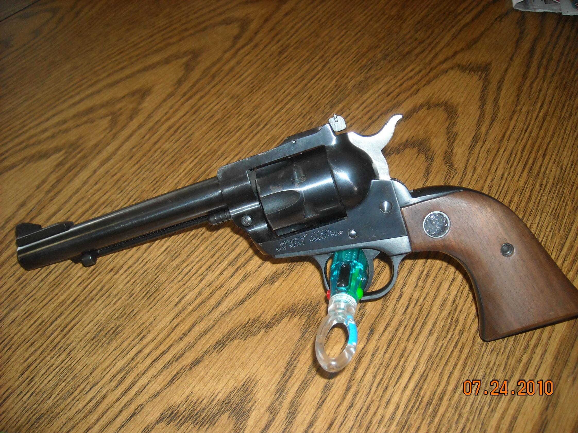 Ruger single six gun's ?-dscn1208.jpg