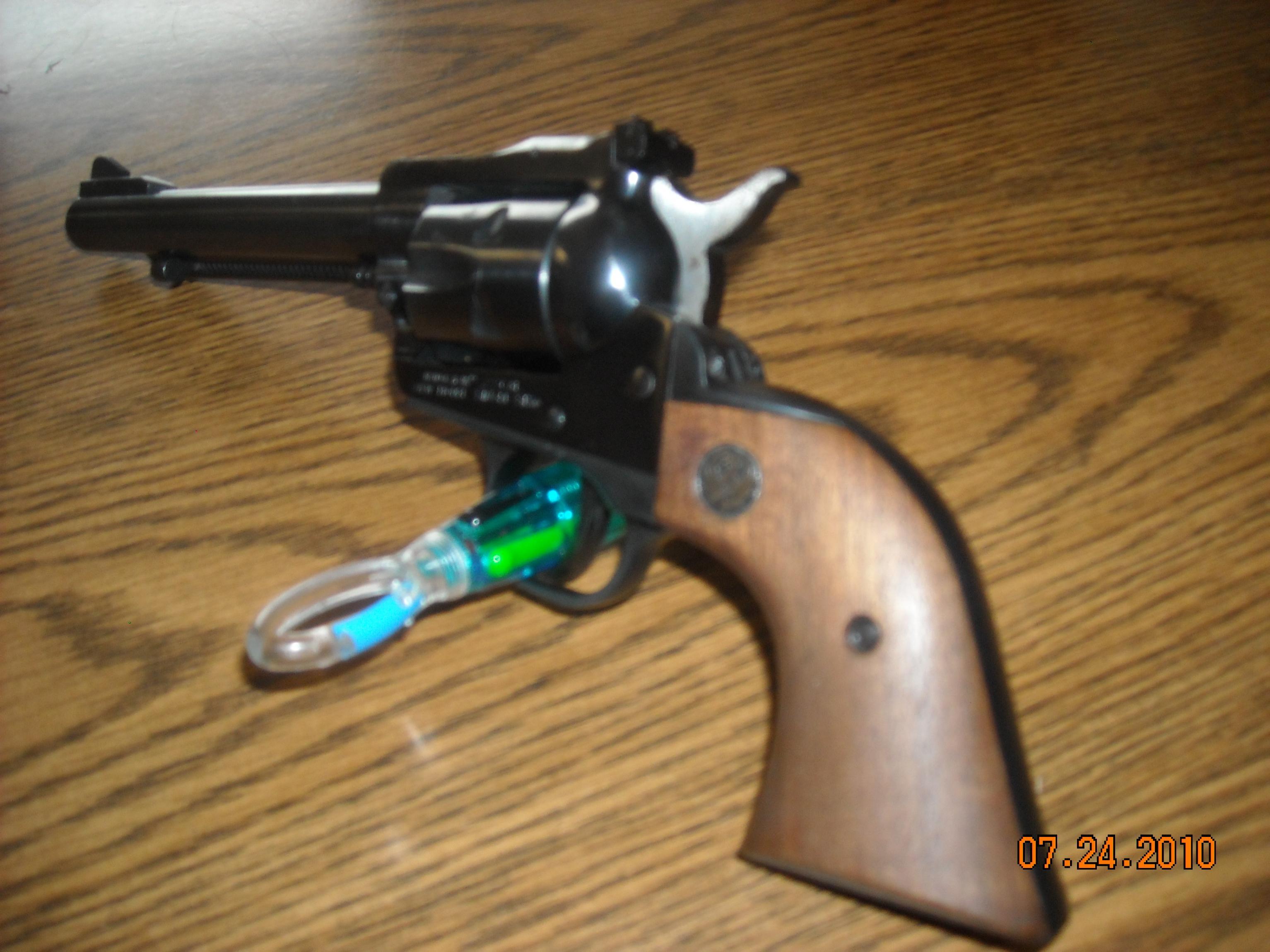 Ruger single six gun's ?-dscn1209.jpg