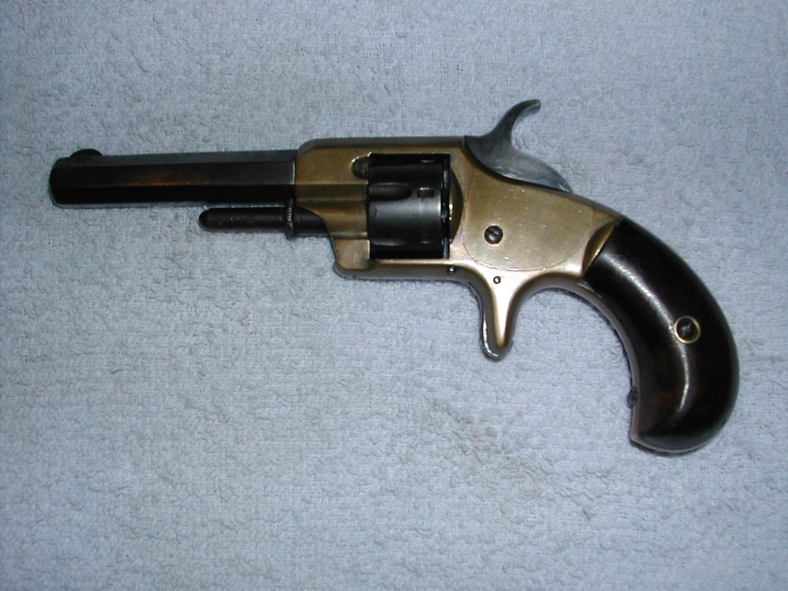 Whitneyville Armory Revolver-dscn1214.jpg