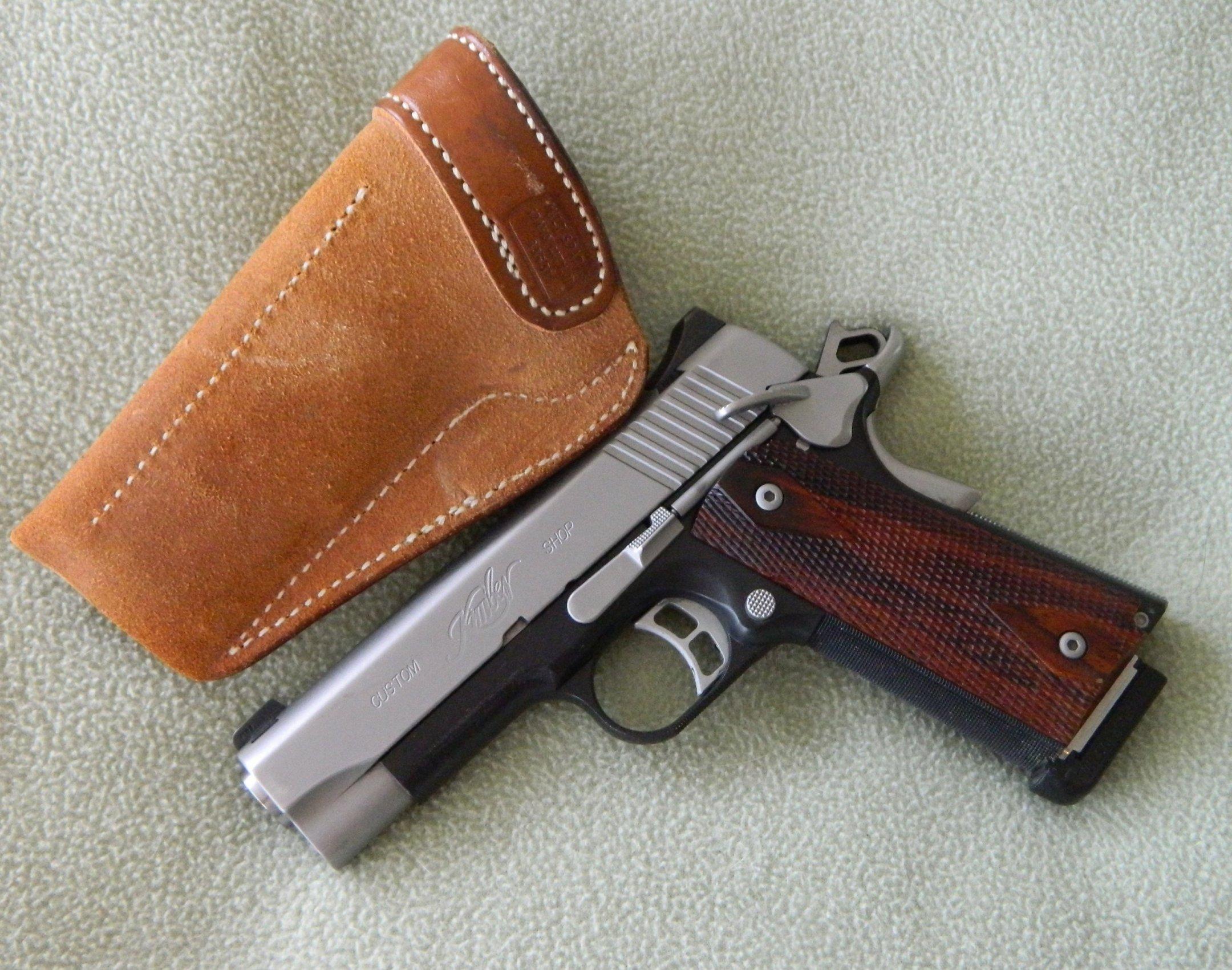 EDC suggestions, no dinky guns or glocks.-dscn1332_1.jpg