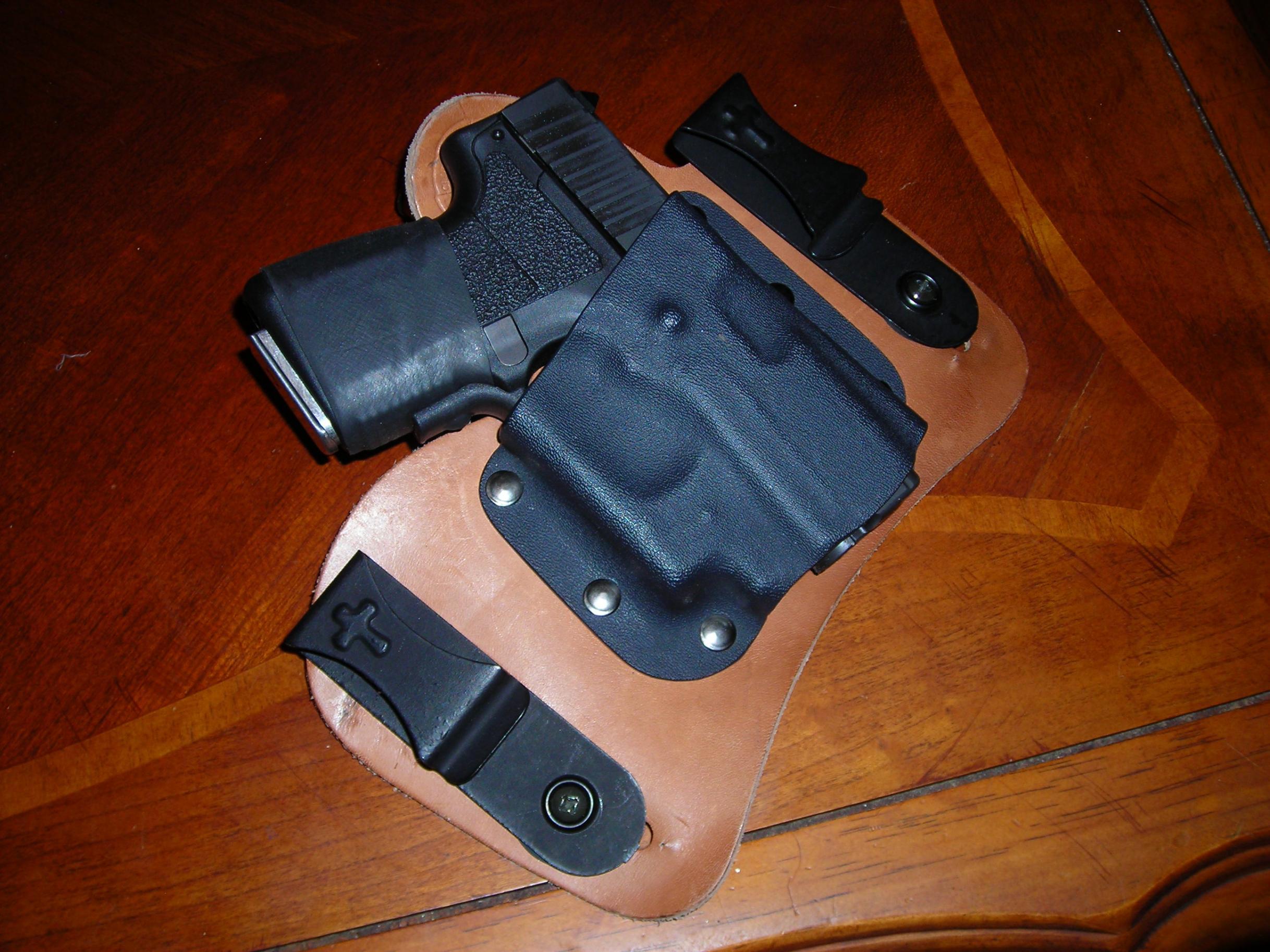 show your concealment holsters>>-dscn1350.jpg