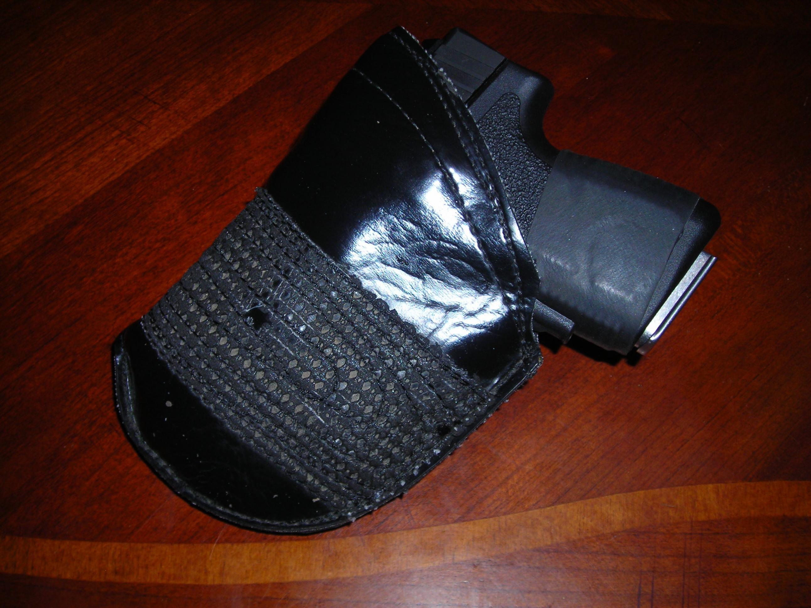 Favorite J-frame Pocket Holster-dscn1351.jpg