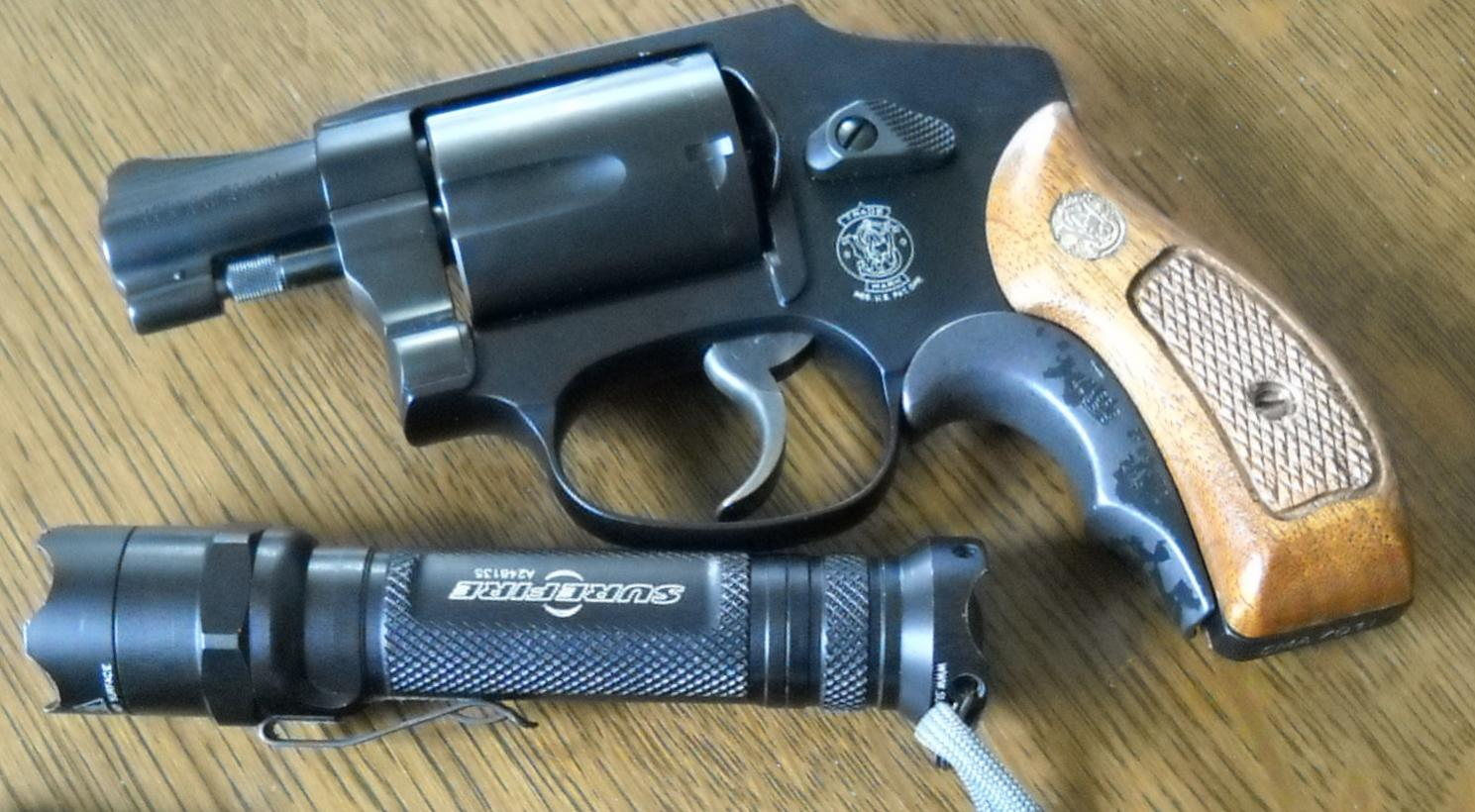 Need Assistance with J-Frame Rubber Boot Grips-dscn1510.jpg