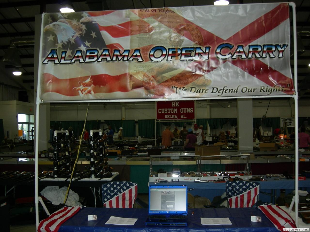 Open Carry Booth At Alabama Gun Show This Weekend-dscn1687.jpg