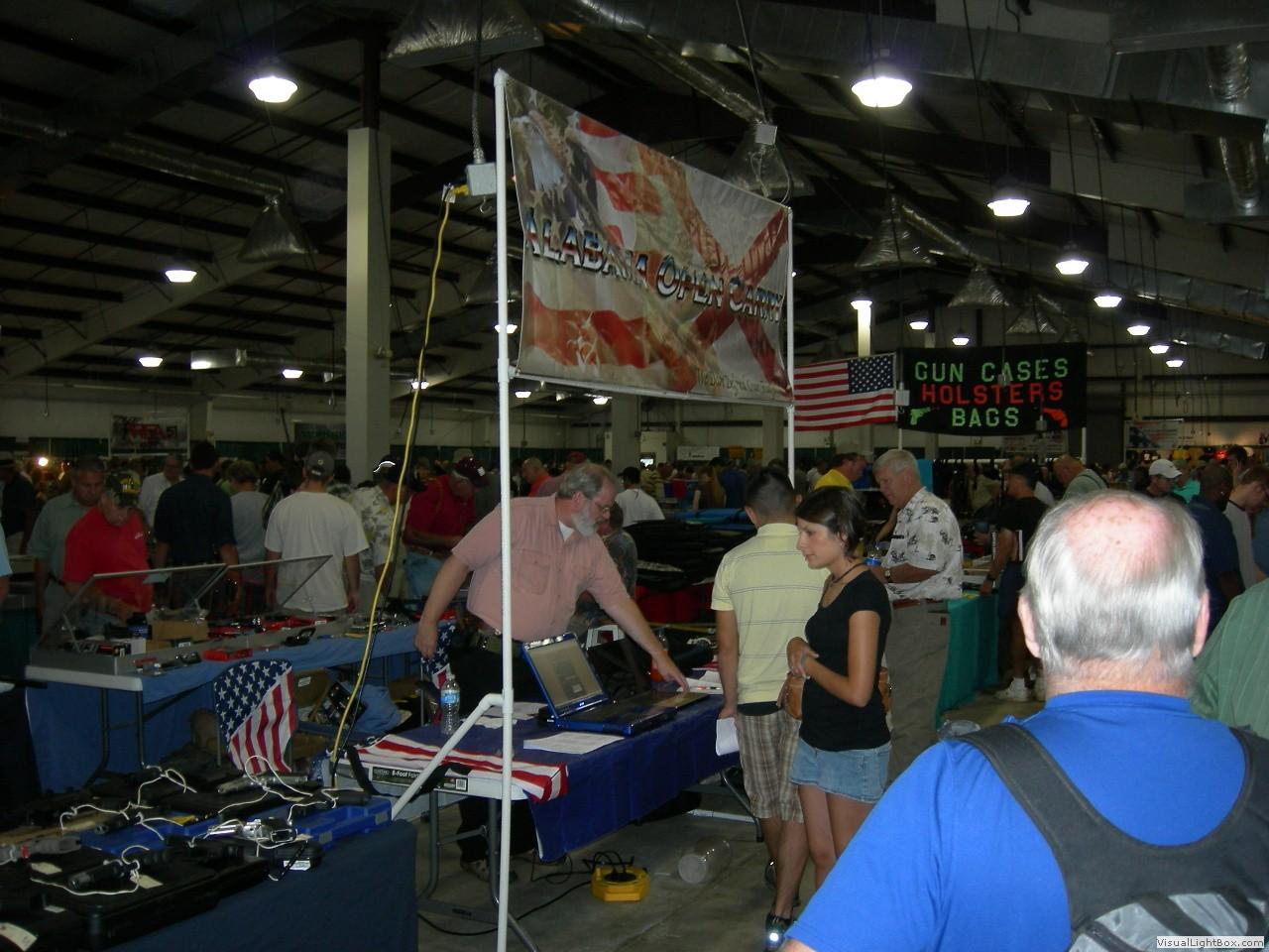 Open Carry Booth At Alabama Gun Show This Weekend-dscn1688.jpg