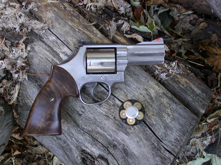 44 Magnum Lever Gun-dscn1772.jpg